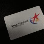 沖縄の映画スターシアターズのメンバーズカードは損か?特か?何回観たら映画鑑賞無料になる?