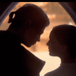 SFに興味がなかった妻がスターウォーズにはまった理由は「愛」だった