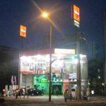 ガソリンスタンドのセルフと有人どれだけ値段が変わるの?有人ガソリンスタンドのメリットとは?