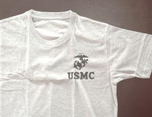 USMCステンシル6