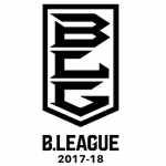 Bリーグ2017〜18シーズンを終えて思うこと
