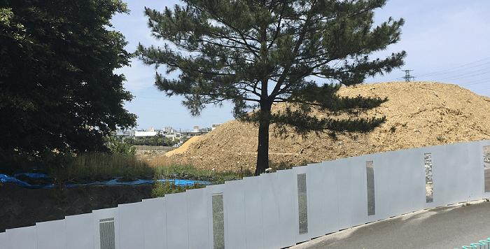 建設現場3・2019・5