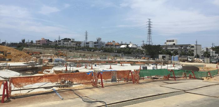 建設現場2・2019・5