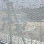 #10沖縄市・キングス新アリーナ建設地の現在