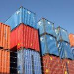 副業で中国輸入せどりをやって感じたこと。再現性の高さと利益率。